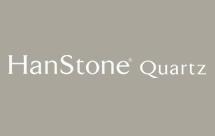 http://hanstone.com.au/