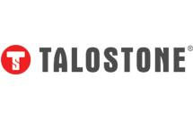 http://www.talostone.com.au