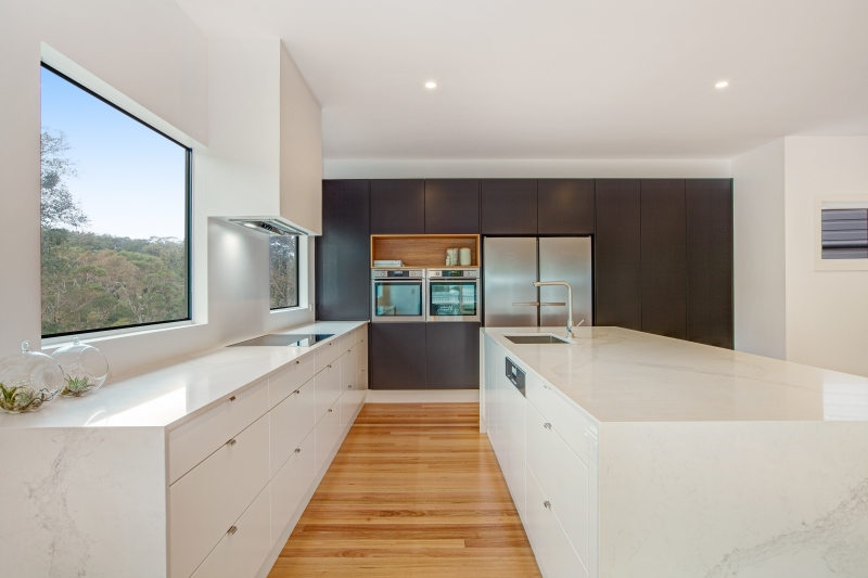 kitchen designers central coast central coast granite enhance your home with the 388